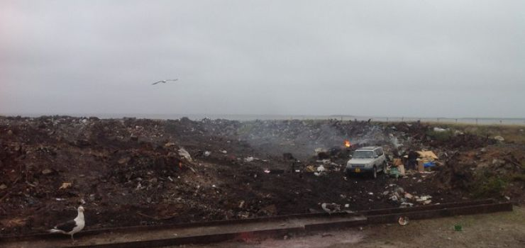 08-sample-landfill-slideshow.jpg